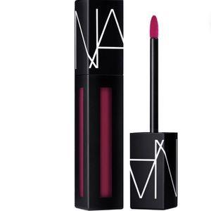 Nars Warm Leatherette powermatte lip pigment